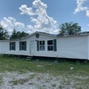 Mobile Home for Sale: KY, GRAYSON - 2000 CHANDELUER multi section for sale., Grayson, KY