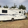 RV for Sale: 2006 Atlantis 31PKS