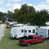 RV Park/Campground for Sale: Busy Award Winning Franchised Park, , TX