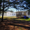 Mobile Home Park for Sale: ARROW WOODS ESTATES MOBILE HOME PARK, Troy, AL