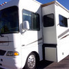RV for Sale: 2008 SIENA 39A