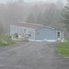 Mobile Home Park for Sale: Glen Ridge Mobile Home Park, Annsville, NY