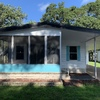 Mobile Home for Sale: Beautifully Remodeled 2/2 55+ Pet OK Communit, Largo, FL