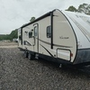 RV for Sale: 2018 FREEDOM EXPRESS ULTRA LITE 275BHS