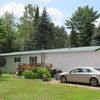 Mobile Home Park for Sale: Town and Country MHC, Tomahawk, WI