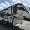 RV for Sale: 2017 MOMENTUM M-CLASS 327M