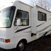 RV for Sale: 2004 SEA BREEZE 1311