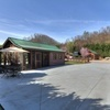 RV Lot for Sale: The Dell at Hidden Mountain Resorts, Sevierville, TN