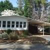Mobile Home for Sale: 1979 Bayview De