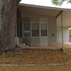Mobile Home for Sale: Updated 2/2 In a Pet Ok 45+ Community, Largo, FL