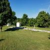 Mobile Home Lot for Sale: Mobile Home,Mobile/Mfd Home,Residential - St Joseph, MO, Saint Joseph, MO
