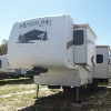 RV for Sale: 2007 Bristol Bay 3155RK
