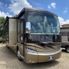 RV for Sale: 2014 Phaeton