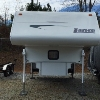 RV for Sale: 2006 861slide