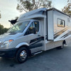 RV for Sale: 2010 QUEST 24L
