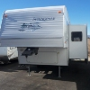 RV for Sale: 2004 SPRINGDALE 24