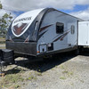 RV for Sale: 2020 WILDERNESS 2500RL