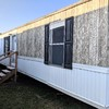 Mobile Home for Sale: '06 FLEETWOOD, RENT TO OWN, NO CREDIT CHECK, West Columbia, SC