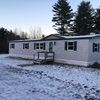 Mobile Home for Sale: Double-Wide, Single Family - Warrensburg, NY, Warrensburg, NY