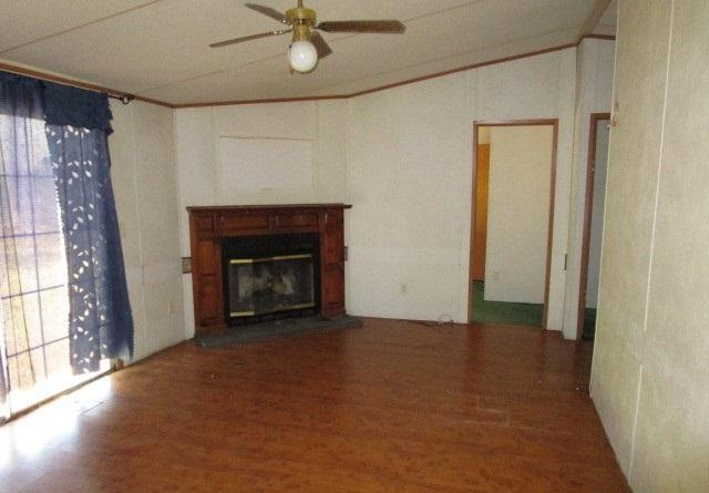 walterboro mobile homes for rent