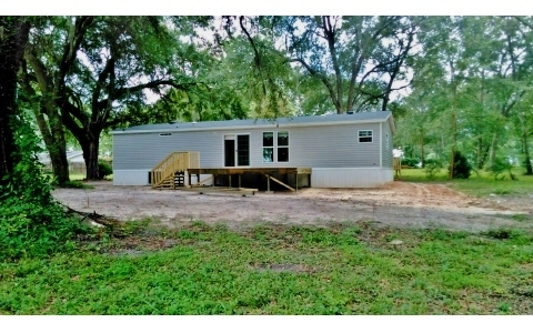 Manufactured Home, Single Story - Lake City, FL - Mobile Homes for on mobile homes wood, mobile homes indiana, mobile homes rexburg, mobile homes nevada, mobile homes sacramento, mobile homes park, mobile homes white,