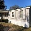Mobile Home for Sale: AL, SELMA - 2000 OAKWOOD multi section for sale., Selma, AL