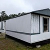 Mobile Home for Sale: RENT TO OWN WITH NO CREDIT CHECK! NEW FLOORING! CUTE HOME!, West Columbia, SC