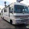 RV for Sale: 1997 SOUTHWIND STORM 30H