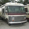 RV for Sale: 1981 IMPERIAL 33