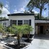 Mobile Home for Sale: Cute 2/1.5 In A Pet OK 55+ Community, Pinellas Park, FL