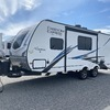 RV for Sale: 2021 Freedom Express Ultra Lite