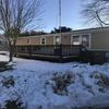 Mobile Home for Sale: Mobile Home, Ranch - Bourne, MA, Bourne, MA