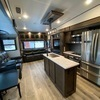 RV for Sale: 2021 CRUSADER 382MBH