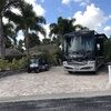 RV Lot for Sale: 376 NW Boundary Dr, Port St Lucie, FL