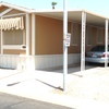 Mobile Home for Sale: Fully Furnished 2br 2 ba  lot 472, Mesa, AZ