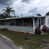 Mobile Home Park for Sale: Indian River MHP, Vero Beach, FL