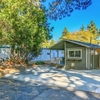 Mobile Home for Sale: Mobile Home - Pine Cove, CA, Pine Cove, CA