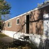 Mobile Home for Sale: Mobile Home - Great Falls, MT, Great Falls, MT