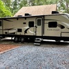 RV for Sale: 2019 COUGAR HALF-TON 29BHS