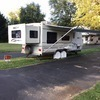 RV for Sale: 2006 MAX LITE 23RS