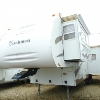 RV for Sale: 2005 CHAPARRAL 277DS