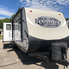 RV for Sale: 2017 PROWLER 30PRLS
