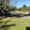 RV Lot for Sale: Paradise Valley Campground, Cleveland, GA