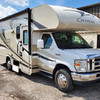 RV for Sale: 2016 Chateau