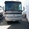 RV for Sale: 2007 Knight 40SKT