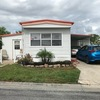 Mobile Home for Sale: 2 Bed/1 Bath With Bonus Room, Orlando, FL