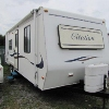 RV for Sale: 2001 25H