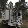 RV for Sale: 2016 960
