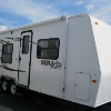 RV for Sale: 2010 mini lite