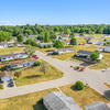 Mobile Home Park for Sale: Boulders Mobile Home Park, Logansport, IN